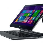 Acer presents Aspire R13 and R14 laptops