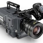 ARRI Alexa 65, camera that captures in 6.5 K