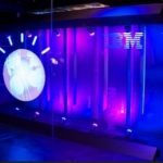 IBM: Advanced predictive analytic within everyone's reach