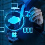 sap cloud computing