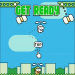 Tricks To Successfully Play Swing Copters