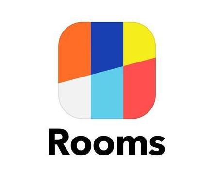facebook launches rooms