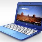 HP Stream x360: a convertible 11.6-inch cheap laptop