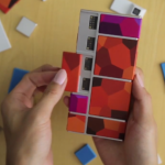 Project Ara: You can share components… without turning off the phone!