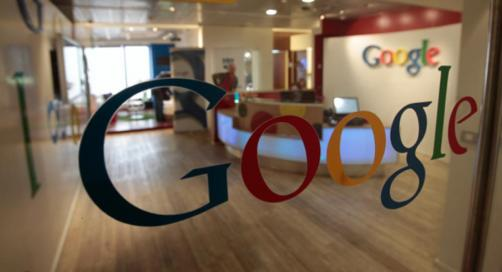 google develops pill