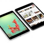 Nokia launches its first Android tablet