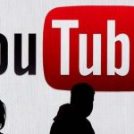 YouTube analyzes launch a subscription service without advertising