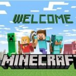 Minecraft, with the help of Microsoft, comes to Windows Phone