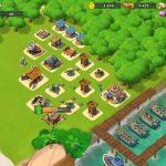 Boom Beach Online Game