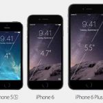 Possible specifications of iPhone 6 Mini