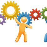 Project Management Software That Goes Hand In Hand