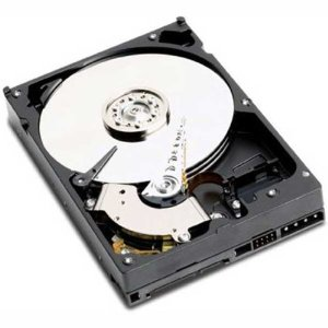 refurbished hard drives