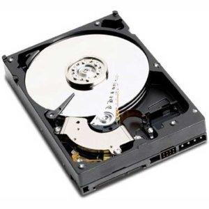 refurbished hard drives