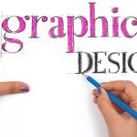 9 basic methodology tips for graphic designers