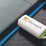 Windows 10 support USB 3.1