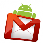 gmail unified inbox