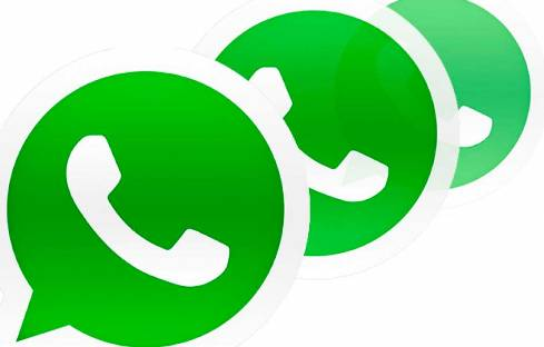whatsapp apps
