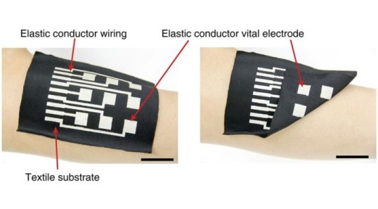 conductive ink
