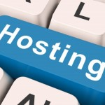 right web hosting