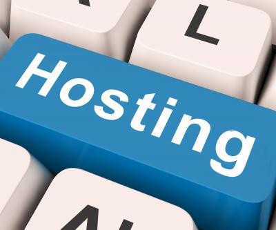 right web hosting
