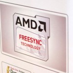 Intel will support AMD FreeSync technology