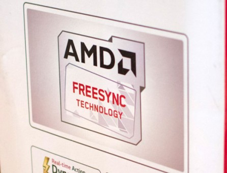Intel will support AMD FreeSync technology | Daily Tech Talk