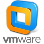 Upgrade VMware, the virtualization world at your fingertips