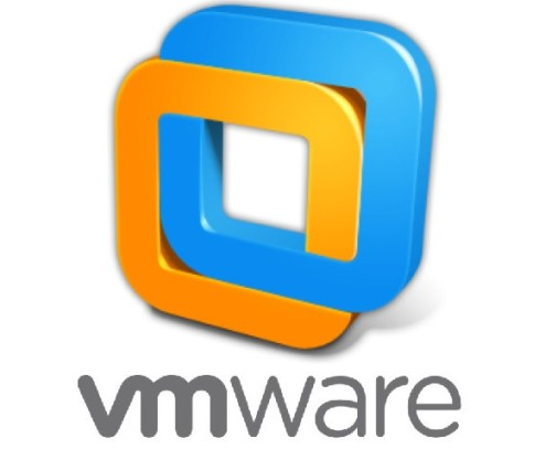 Upgrade VMware