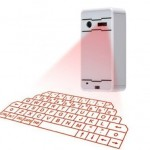 virtual laser keyboard aoluguya