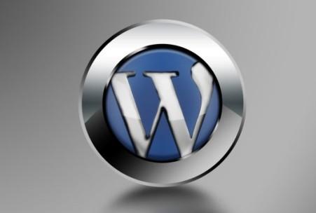 web design tips for WordPress