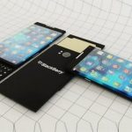 BlackBerry Priv: Blackberry trying to resurrect with Android