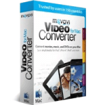 Importance Of Video Converter For Customers