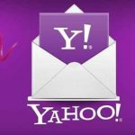 yahoo email access with username