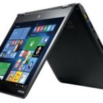 Lenovo Yoga 700, convertible at affordable price