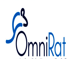 OmniRAT, a Trojan to control Android, Windows, Mac and Linux devices