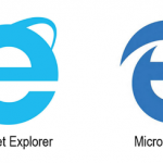 There will be no extensions for Microsoft Edge until 2016