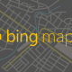 bing maps traffic cameras