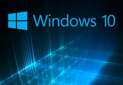 command in Windows 10