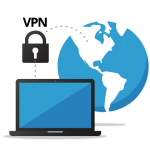 Importance of VPN and benefits of its use for 2016