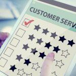 improve consumer experience