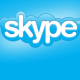 skype sharing files limit