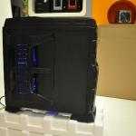 innovated computer cases