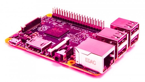 fuchsia for raspberry pi