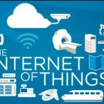 The Internet of Things Is Taking Canada by Storm – Is Your Business Ready?