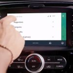 Now you can use Android Auto in any car