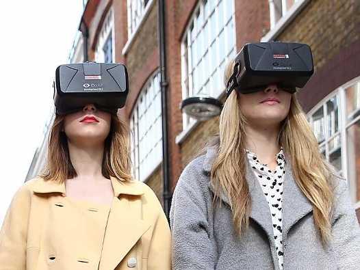 consumer tech trends