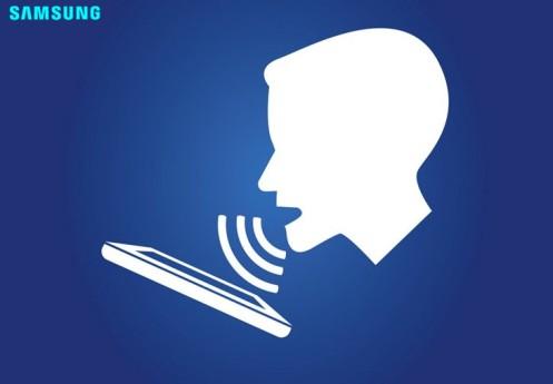 Samsung AI Bixby