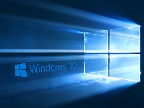 windows 10 launch timeline