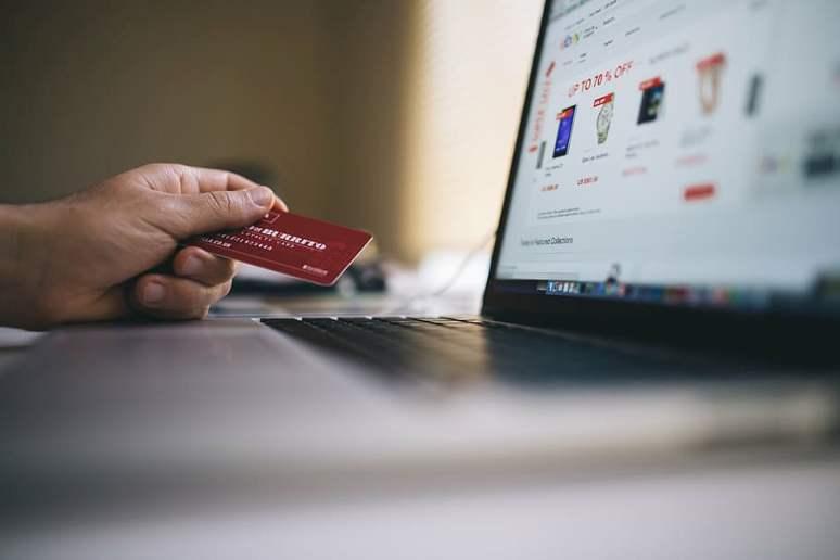 buying computer online